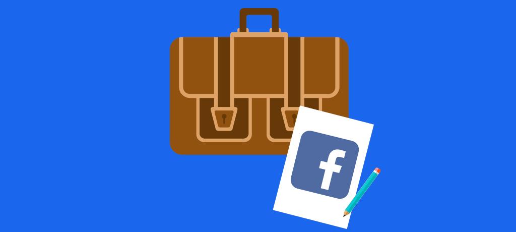 Arrobisima-EmpresaFacebook