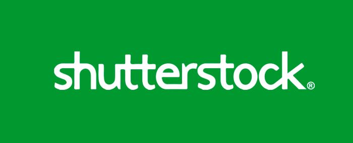Shutterstock en Facebook Ads