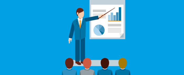Formación empresarial ¡Descubre sus ventajas!