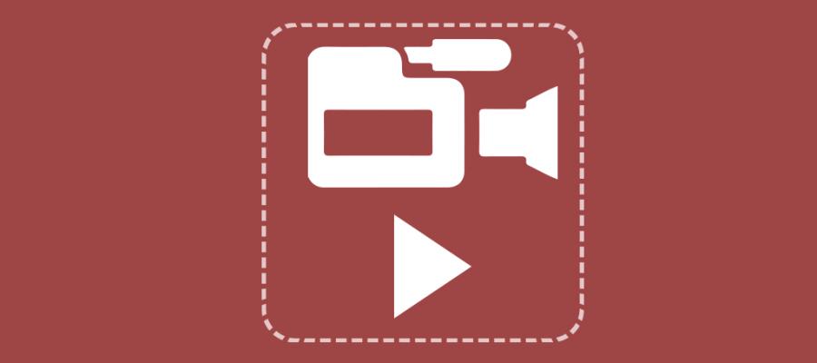 Promociona tu negocio en Youtube