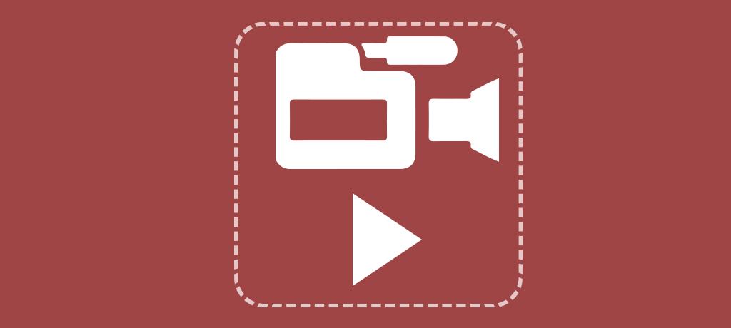 Arrobisima-Youtube