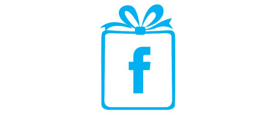 Crea un concurso en Facebook