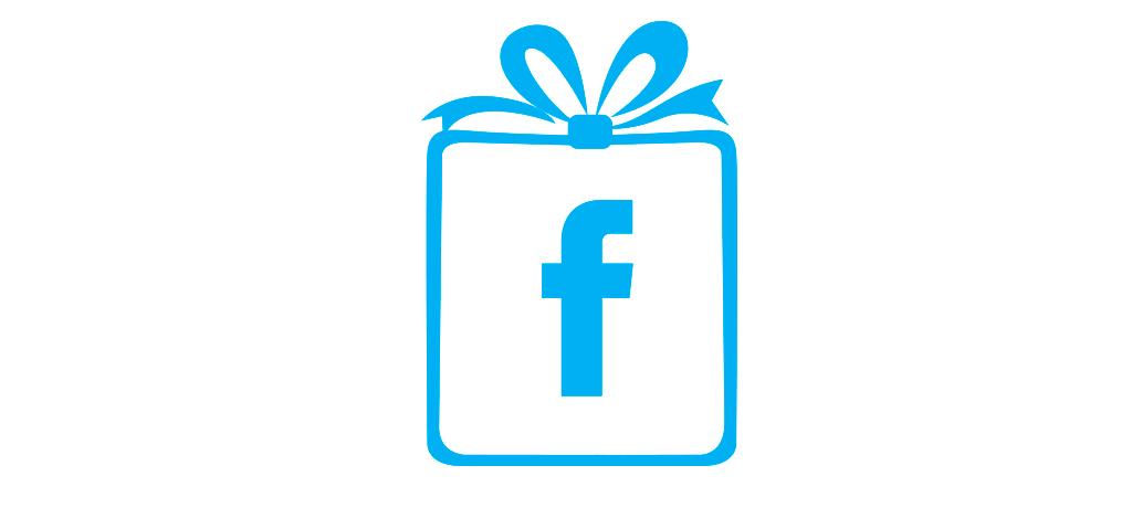 Arrobisima-ConcursosFacebook