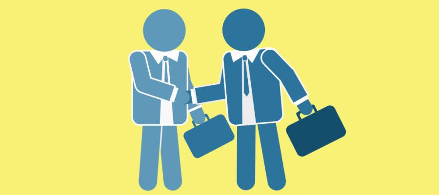Ofertas de Empleo – Arrobísima SAC
