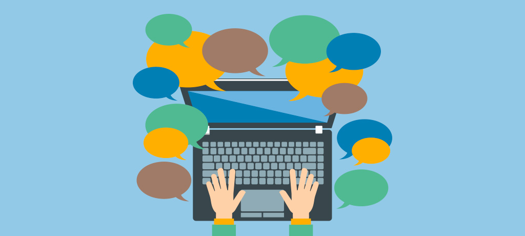 Blogs corporativos: ¿por qué son importantes?