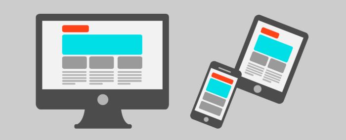 Maquetas web