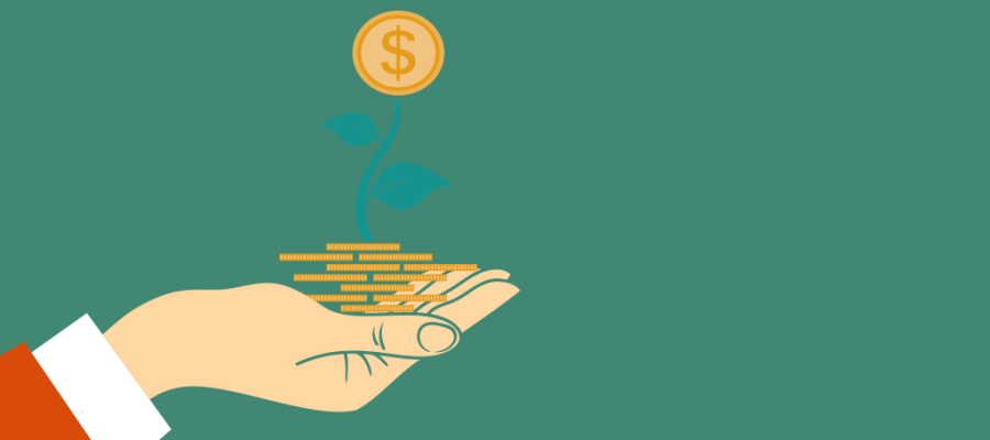 Rentabilidad empresarial: ¿cómo obtenerla?