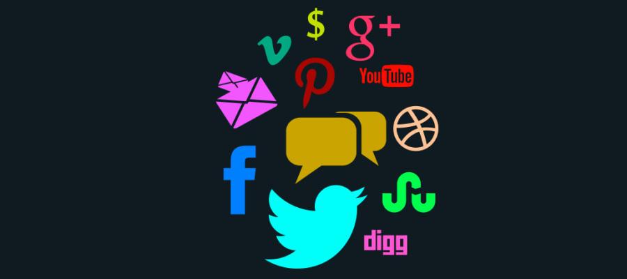 Consejos Social Media: la innovación como aliado