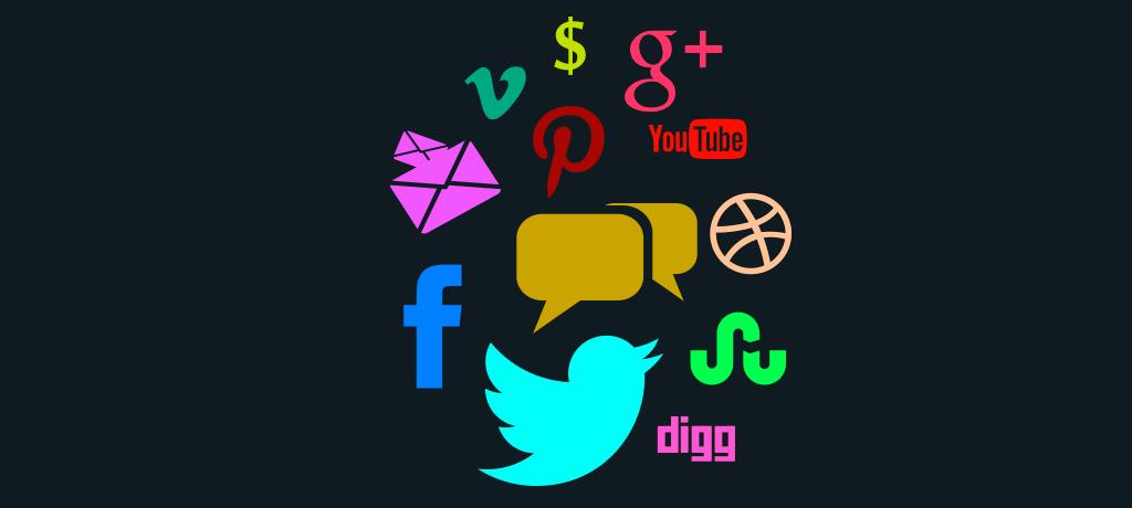 Arrobisima-SocialMedia