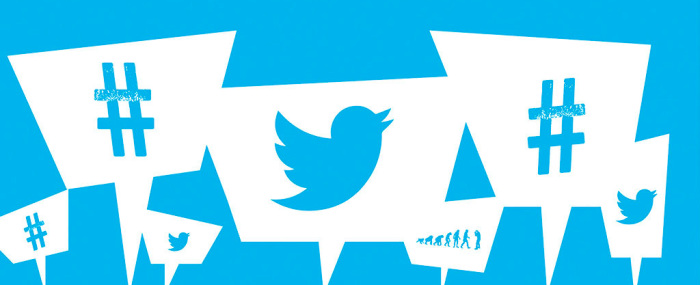 Cambios de Twitter: ¿Facebook?