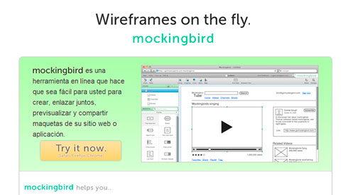 Arrobisima-maquetas-web-wireframes