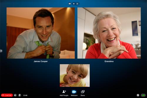 Arrobisima-Imagen-Skype