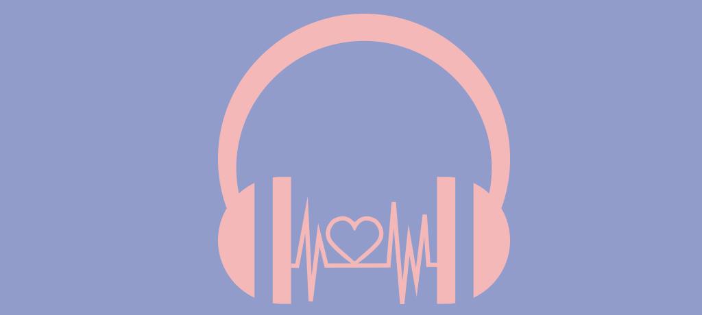 Arrobisima-Musica