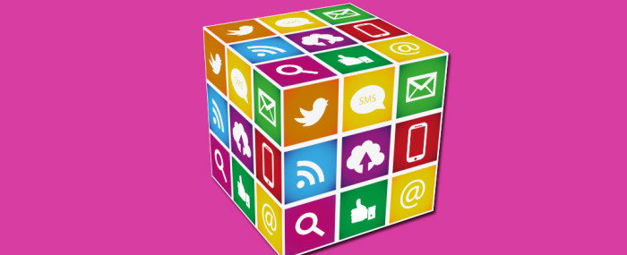 Tendencias 2014 en Social Media