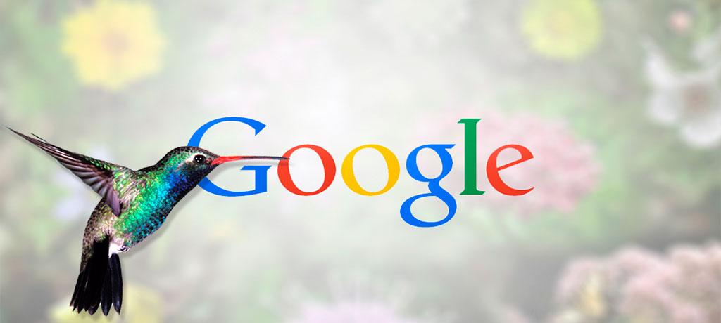 Arrobisima-AlgoritmoGoogleHummingbird-Imagen