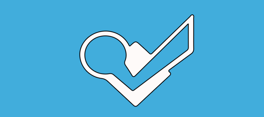 Foursquare: donde quiero estar