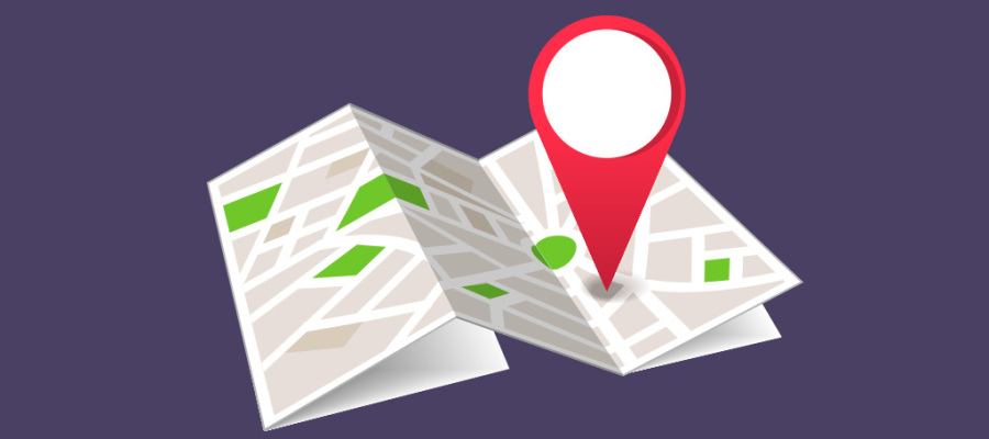 Google Places, una nueva aventura