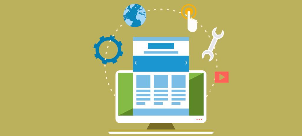 ¿Qué es una herramienta web?