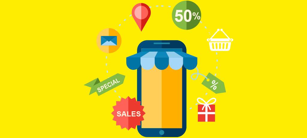 ¿Qué es un negocio digital?
