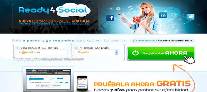 Arrobisima-Ready4social-Imagen