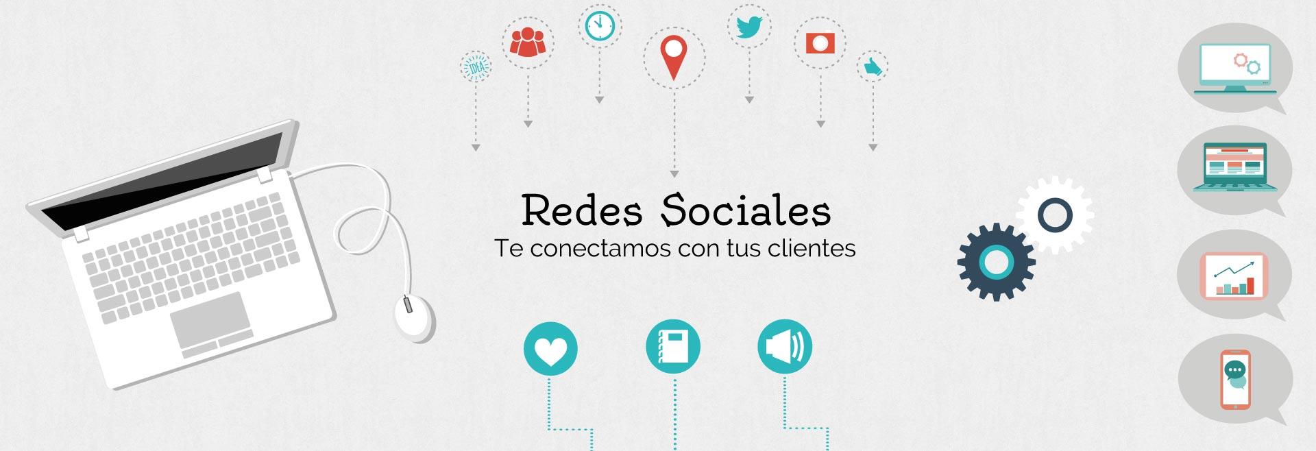 arrobisima-slider-redes-sociales