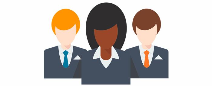 ¿Qué es Customer Service?
