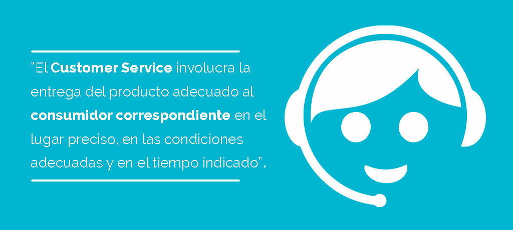 Arrobisima-CustomerService