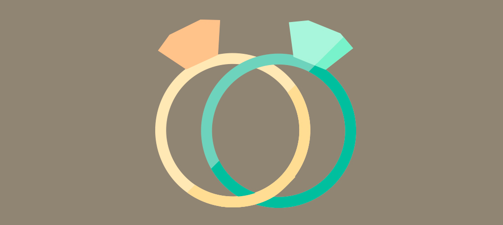¿Cómo diseñar un modelo de engagement?