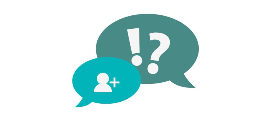 ¿Cómo mejorar la atención al cliente en Redes Sociales?