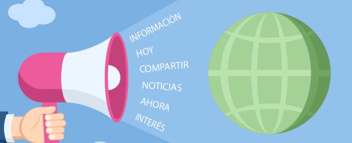 Marketing de contenidos: una opción para invertir