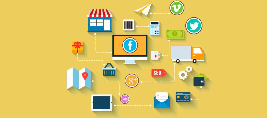Curso: Aprende a promocionar tu negocio en el entorno online