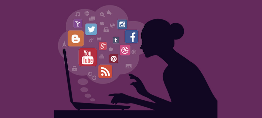 Curso: Redes Sociales para Emprendedores