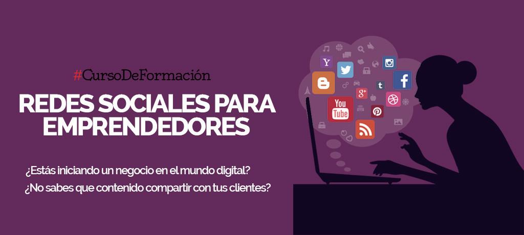 Arrobisima-Redes-Sociales-Emprendedores