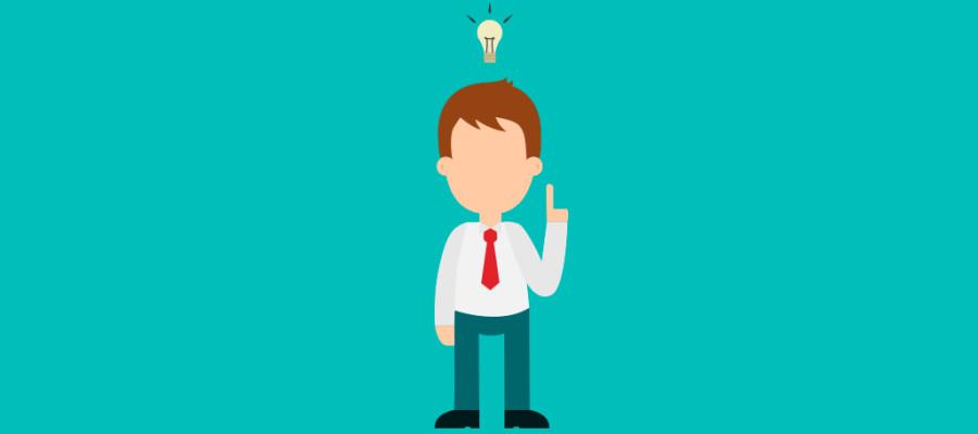 Curso: ¿Cómo reinventarme profesionalmente?