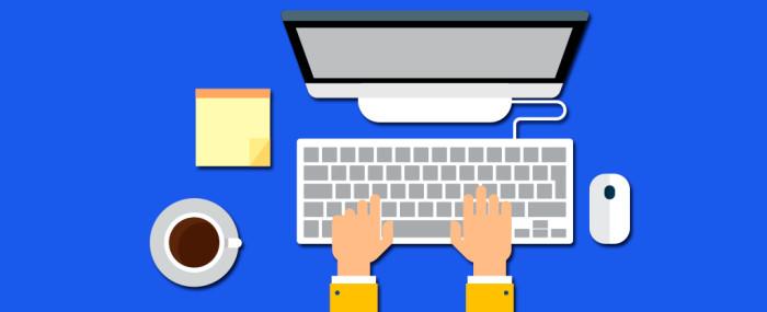 Curso: Cómo crear una web pensada en el cliente
