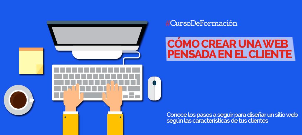 Arrobisima-curso-Como-crear-web-cliente