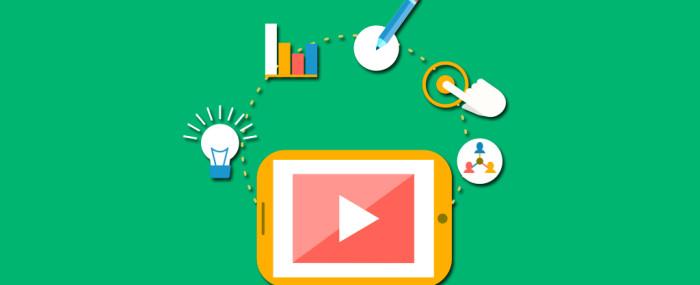 Curso: Estrategias Digitales para incrementar tus Ventas