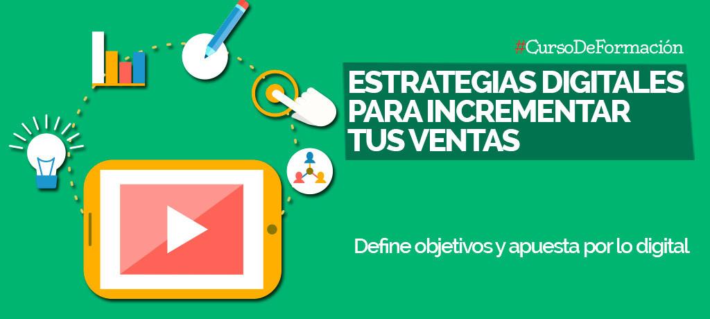 Arrobisima-curso-Estrategias-digitales