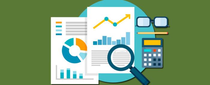 Curso: Análisis de Mercado en el Entorno Online