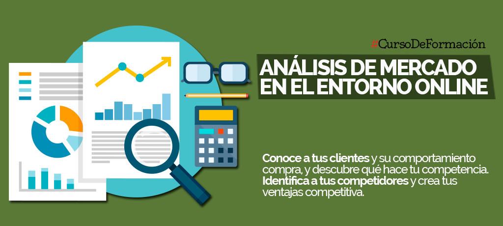 Arrobisima-curso-analisis-de-mercado-online
