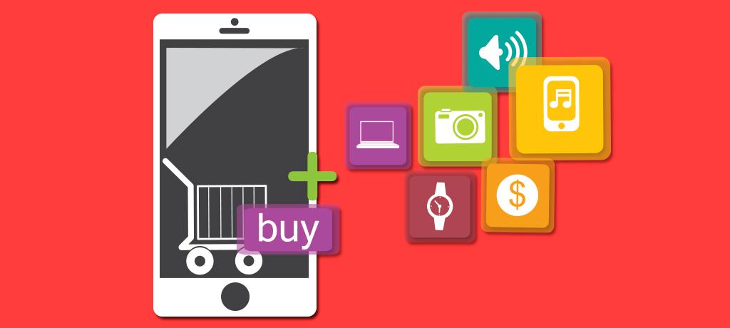 Curso: Atención al Cliente en el Entorno Online