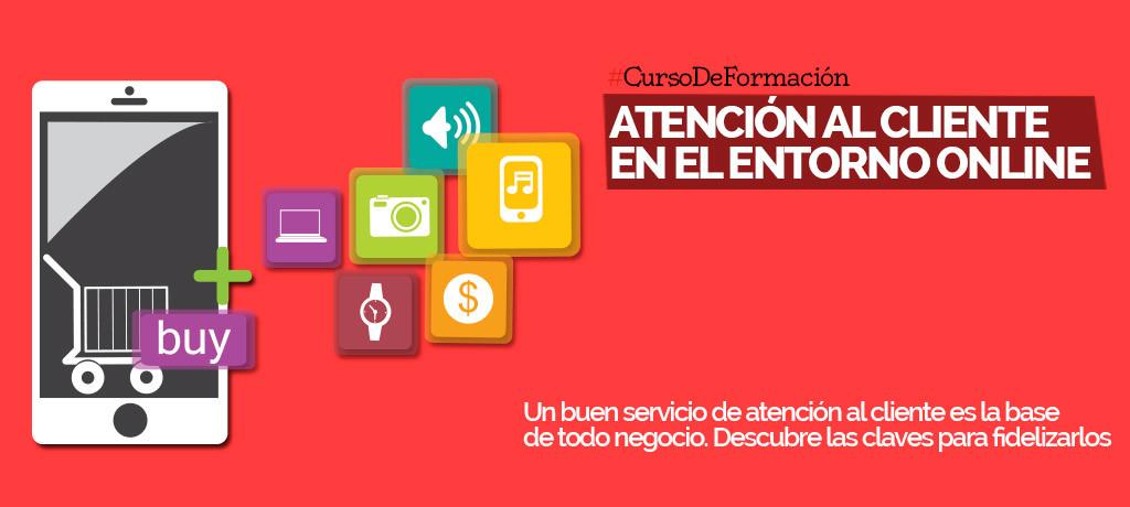 Arrobisima-curso-atencion-cliente-online