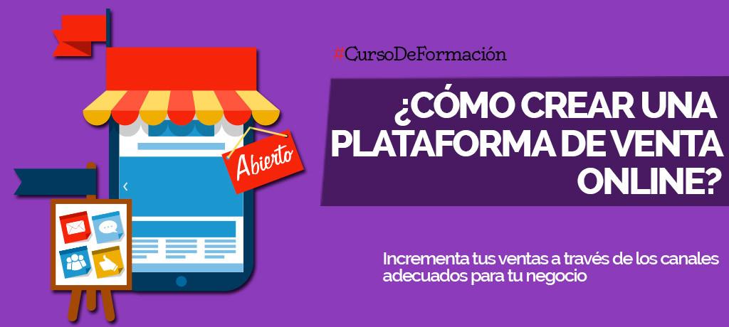 Arrobisima-curso-plataforma-venta-online