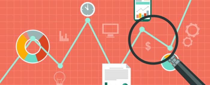 ¿Cómo optimizar la presencia de tu empresa en las redes sociales?
