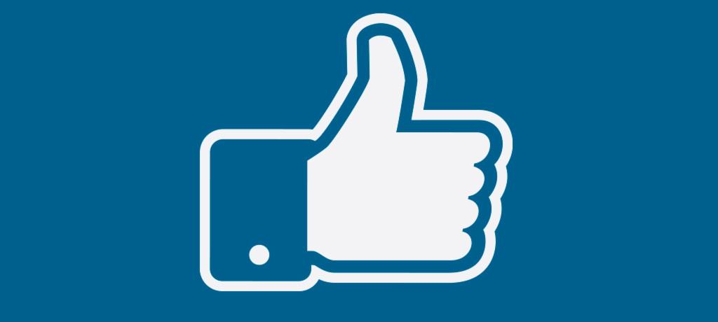 Arrobisima-Facebook-empresas