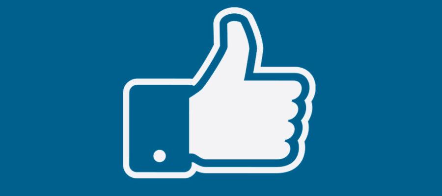 Facebook, una página para mi empresa