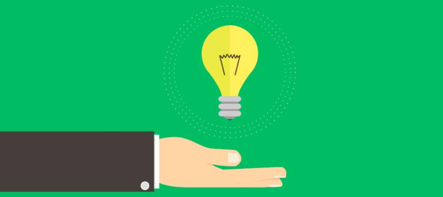 Estrategias de Branding 2015