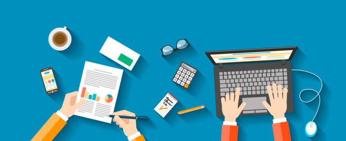 ¿Necesitas una agencia de comunicación digital?