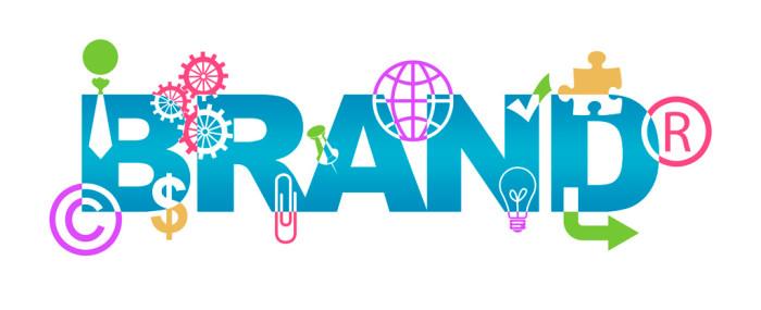 La importancia del branding empresarial