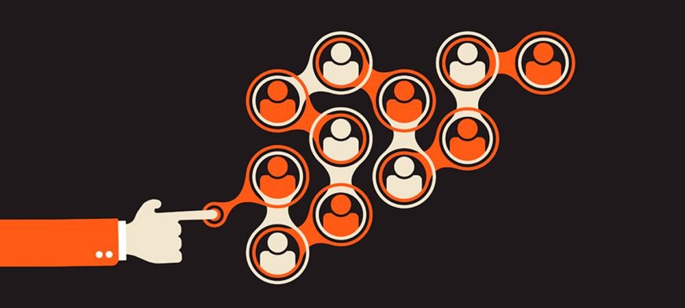 Social Media: el grado de engagement